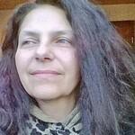 Mentale-Gesundheitsförderung - Petra Felber