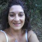 Rossana §