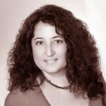 Astrologin und Coach - Kartenmedium - Melanie
