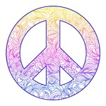 Kartenlegen, spirituelle Lebensberatung - Hedi