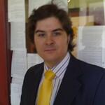 ABOGADO - JOSÉ LUIS GARRIDO SALOMÓN