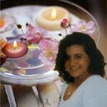 ACEITES ESENCIALES - Yolanda Pérez Martín