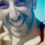 Ingeniero en herramientas digitales - Loïc Alejandro