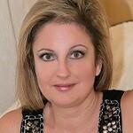 Psicóloga - Isabel Imbernón