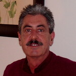 Psicoterapeuta - Salvador Crossa