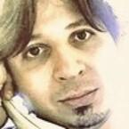 Tony Celta