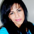 Linda Tarotista