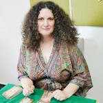 psiquica tarotista - Psíquica Pilar