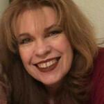 Tarot - Vidente - Terapeuta - Patricia Psíquica