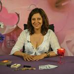 Videncia, Tarot, Numerología - BELEN FRANCES Vidente