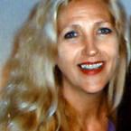 Caroline QUEMERAIS