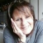 Lisa Louise