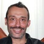 Luc Nicolas