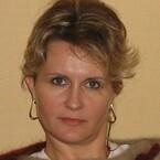 Marie Ambre