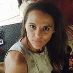 Christelle Pia