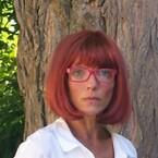 Mila Colombe