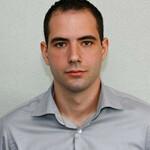 Assistance Informatique - Alexandre TORRI