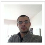 Auto entreprenneur informatique - Jamel  Maaza