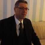 avocat - Maître Stefano