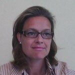 campagnes e-mailing - Karine Fery