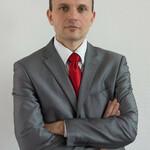 Choix du statut social - Thierry Vandecasteele