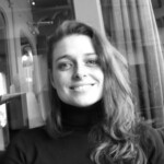 Clairvoyance, clairsentience, émotionnel - Sabrina Parisis
