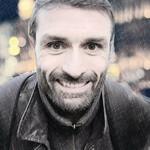 Coach professionnel, couple, bien-être - Stéphane Masson
