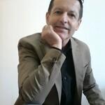 Coach recrutement et gestion de PME - OLIVIER CAMP