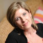 Coaching familial, relations familiales - Sophie Le Bihan