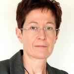 Conseil et Formation RH - Marie José GUILBERT