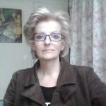 Conseillère en pratiques musicales - evelyne BILLOT