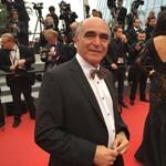Consultant Audiovisuel - Jean-Jacques FADDA