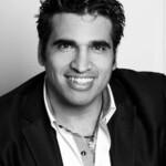 Consultant et Developpeur commercial - Daniel Nadjar