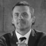 Consultant stratégie de publication - Eric Cougniot
