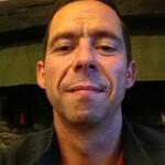 Electricien d'équipement domestique - Gilles Ruillet GR-ELEC
