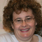 Enseignant - Marie-Anne Sergent