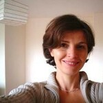 Enseignant - S. Loic