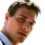 Expert Business - Stéphane Ducuing