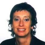 Expert Business - VALERIE MOLINIER