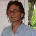 Expert en management - Xavier Coquelle