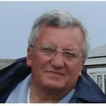 Expert informatique - Jean Charles DIEDERICHS