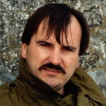 Expert informatique - Medium Roland Guy