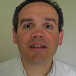 Expert informatique - Xavier Sillon