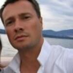 Expert Loisirs - christophe naudin