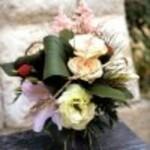 Expert Loisirs - conseils de fleuriste
