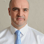 Faites votre bilan de compétences - Vincent BERGERE