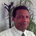 Formateur en Gestion de Projets/Banque - Patrice BIEVRE