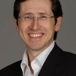 Fusions-Acquisitions & Financements NTIC - ALAIN DE VERA