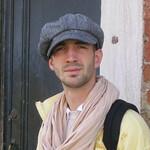 Informaticien - Vincent Moreau