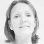 Magnétiseuse - Nathalie Bonfils